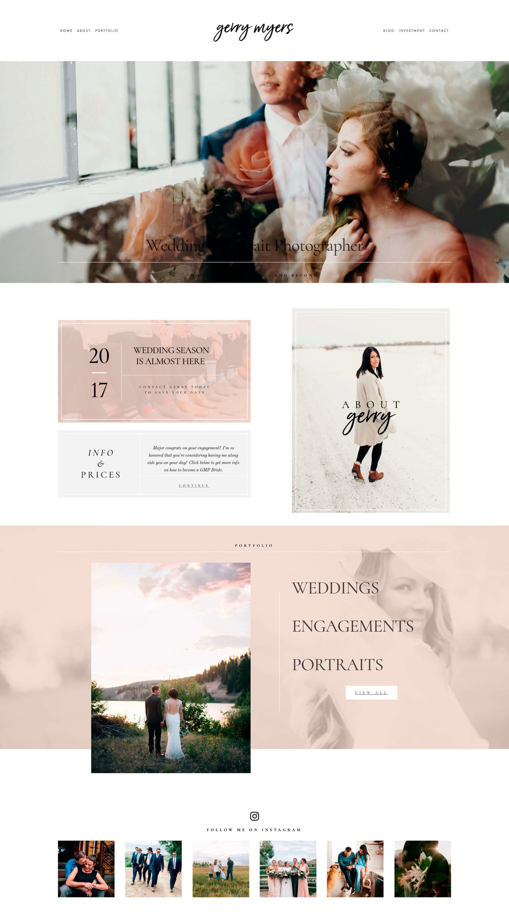 gerrymyersphoto-squaremuse-design-for-squarespace.jpg