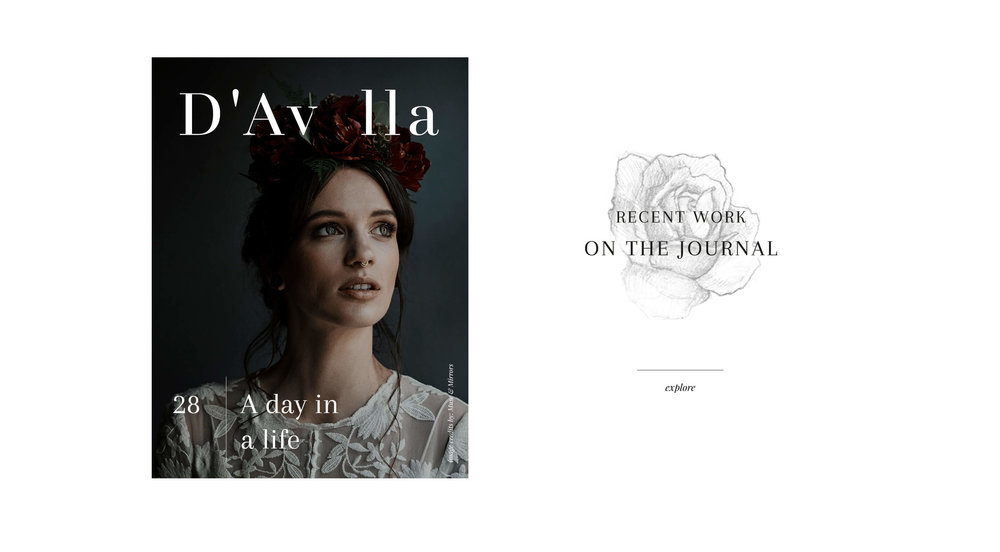 D'avella-Journal-section.jpg