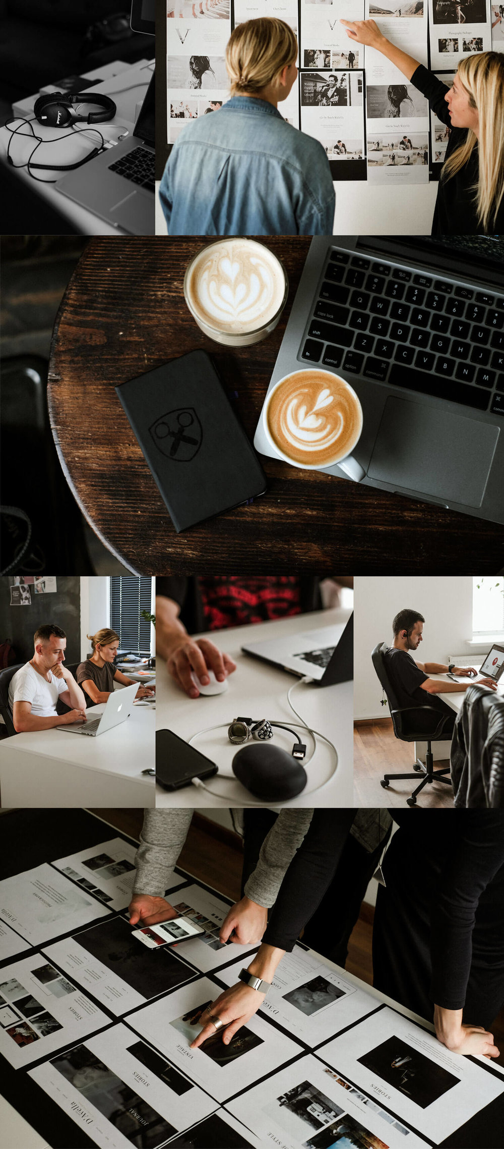Squaremuse-designs-for-squarespace-website-design-creative-team-apple-coffee-iphone.jpg