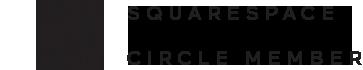 Squaremuse-Squarespace-Circle-member.png