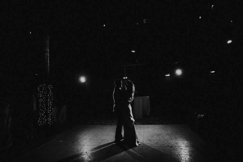 jere-satamo-wedding-photographer-dubrovnik-croatia-059-web.jpg