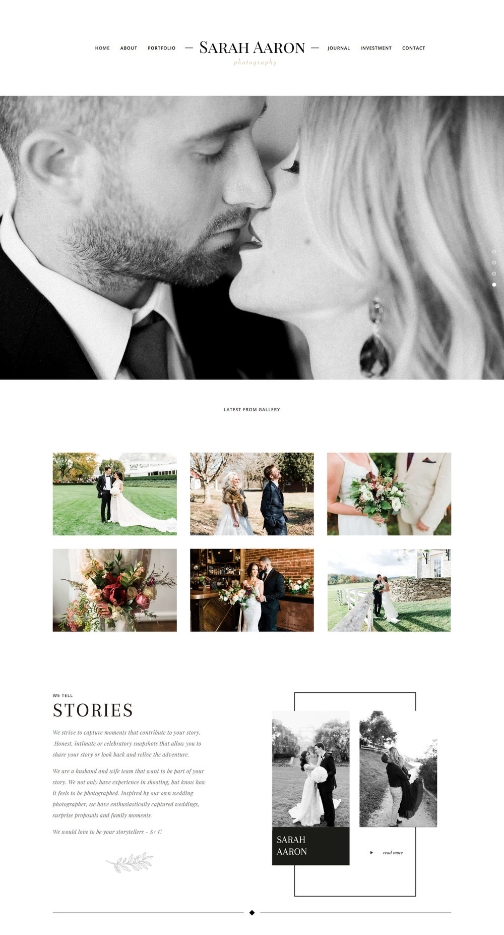squarespace-website-design-sara-haaron-photography.jpg