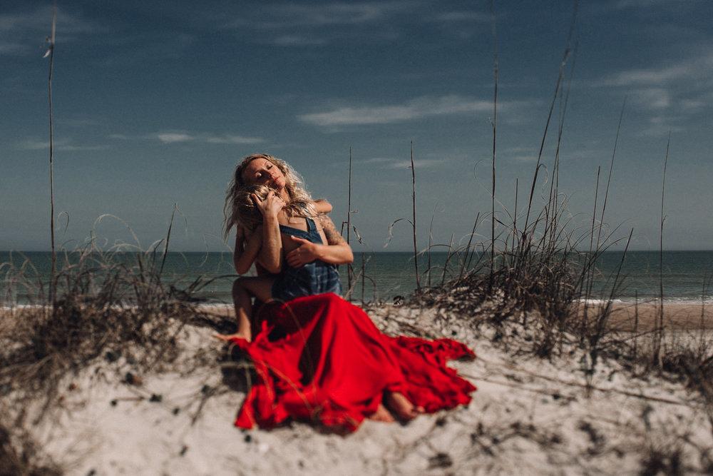 twyla jones photography - family harsh light session amelia island beach-1-2.jpg