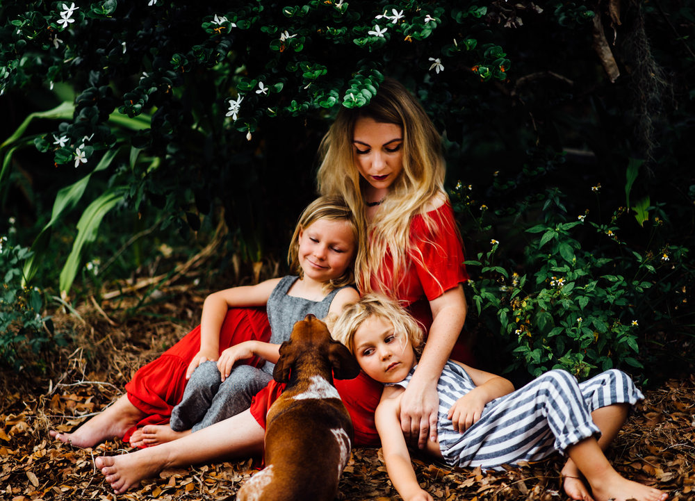 twyla jones photography - florida beach family photographer - mother son and daughter-23-1.jpg
