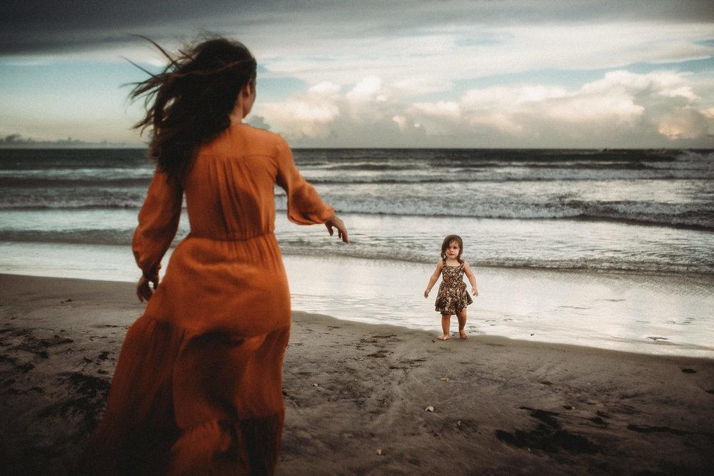 twyla jones photography - florida family harsh light shoot - rebecca burt-219-14.jpg