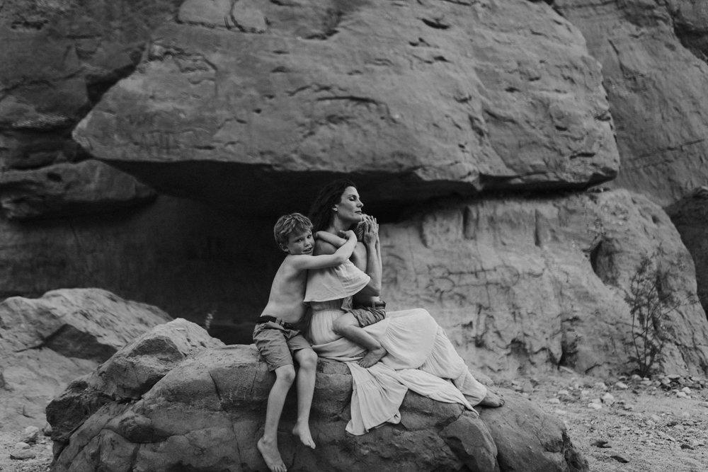twyla jones photography - glencoe scotland -219-6.jpg