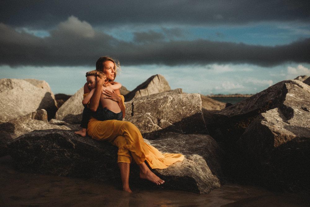 twyla jones photography - harsh light-5-4.jpg