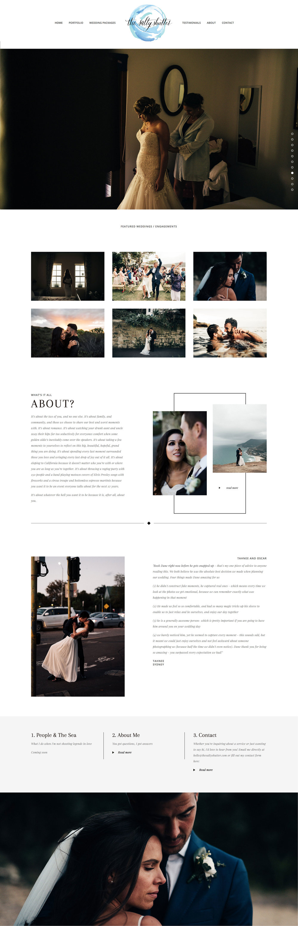 thesaltyshutter-squarespace.jpg