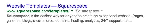 Squarespace Templates SEO.jpg