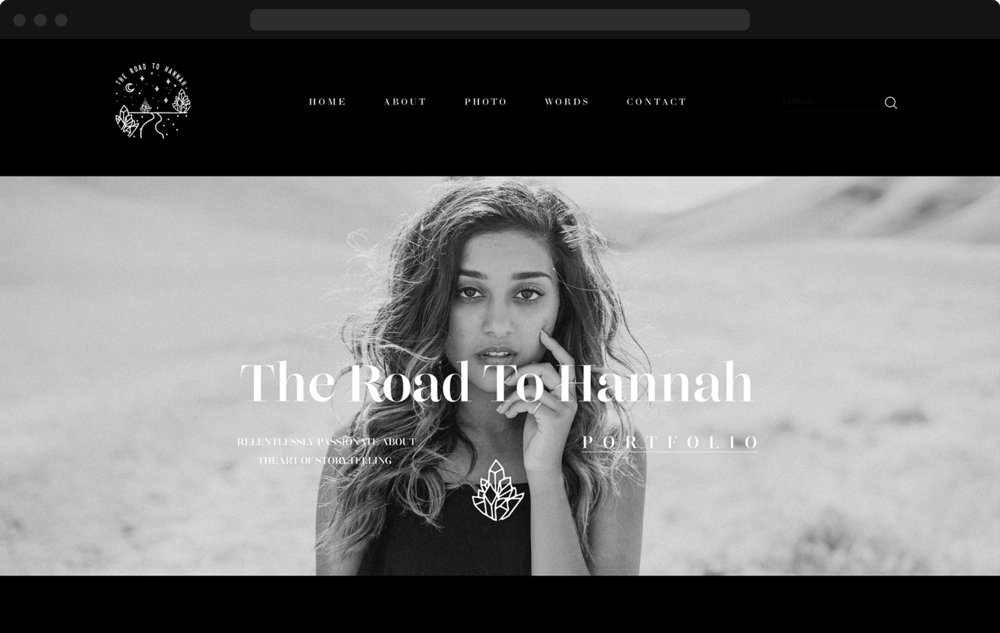 The-Road-To-Hannah-Squarespace-templates-Design.png