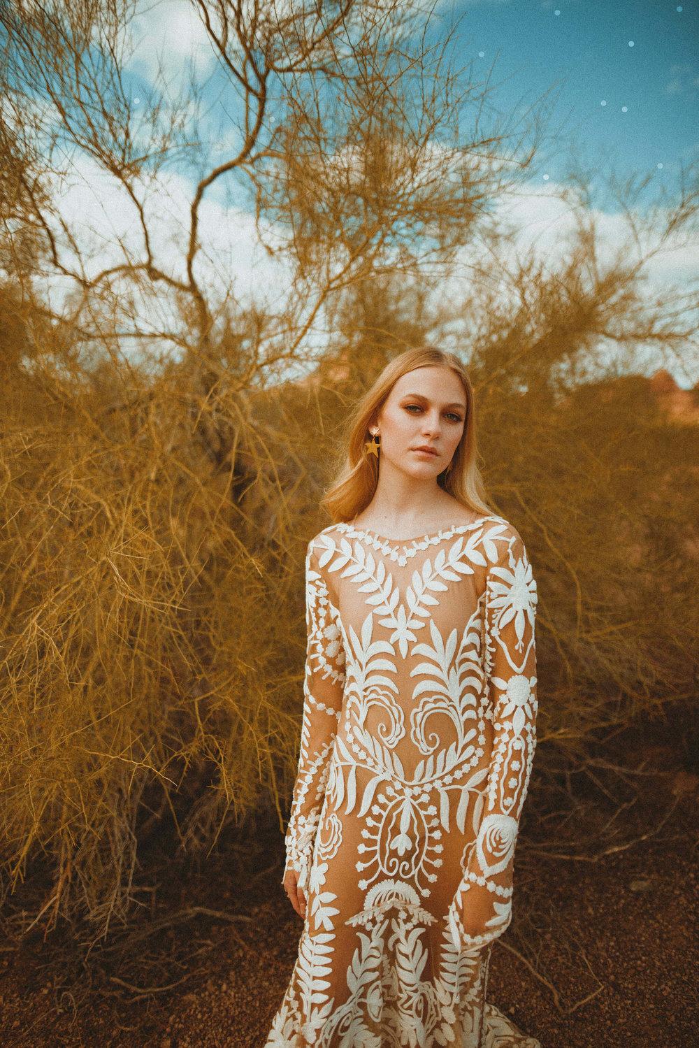 Allison-Markova-photography-squaremuse4.jpg