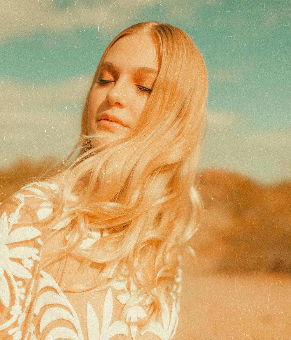 Allison-Markova-photography-squaremuse6.jpg