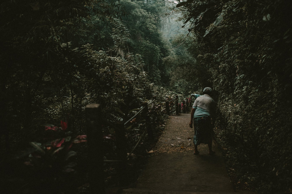 Bali-Allison-Markova-photography-squaremuse.jpg