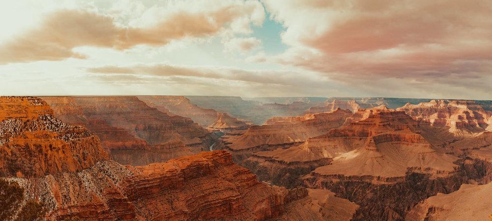 Grand-Canyon-1-Allison-Markova-photography-squaremuse.jpg