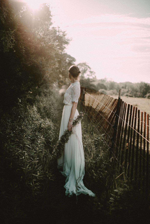 Peterson-Farm-Allison-Markova-photography-squaremuse.jpg