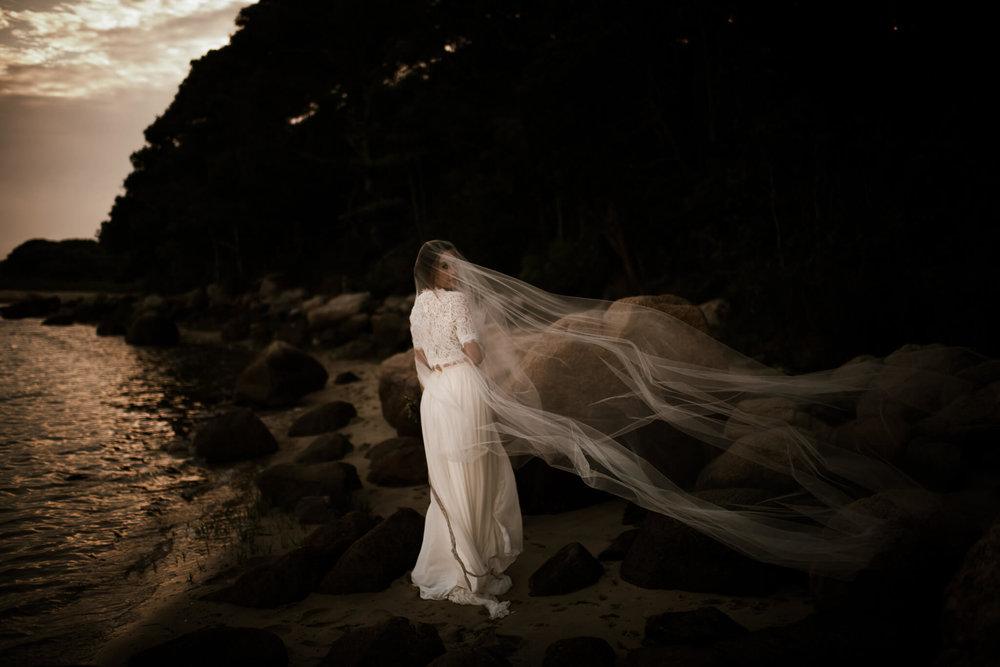 The-Knob-Allison-Markova-photography-squaremuse.jpg