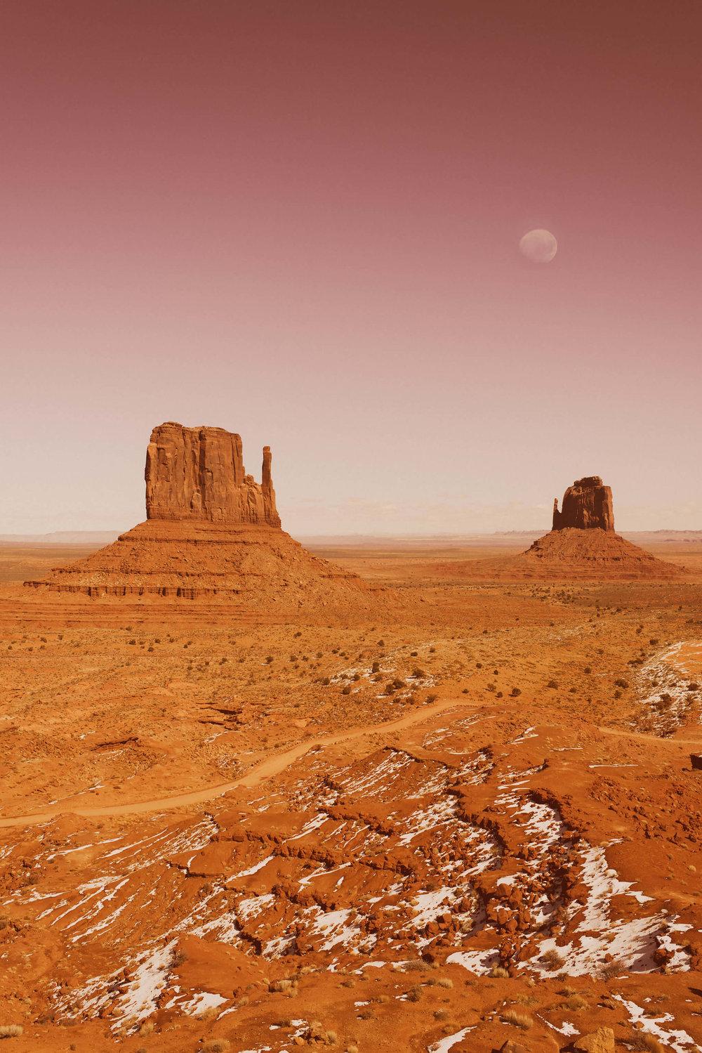 Monument Valley-Allison-Markova-photography-squaremuse.jpg