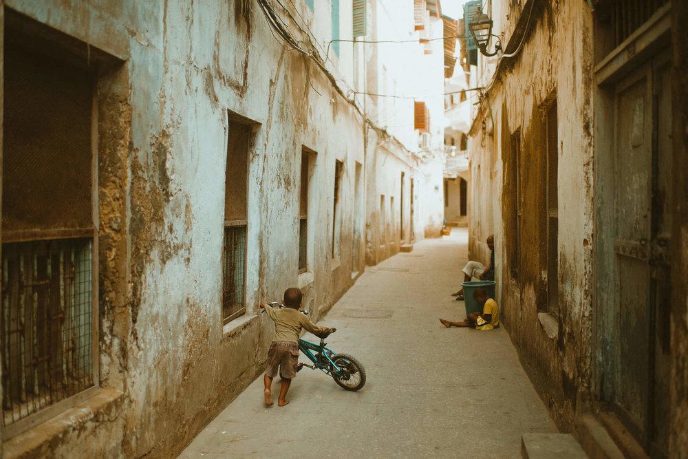 Zanzibar-Allison-Markova-photography-squaremuse.jpg