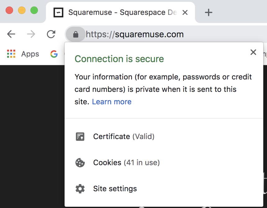 Google-Chrome-SSL-certificate-squaremuse.png