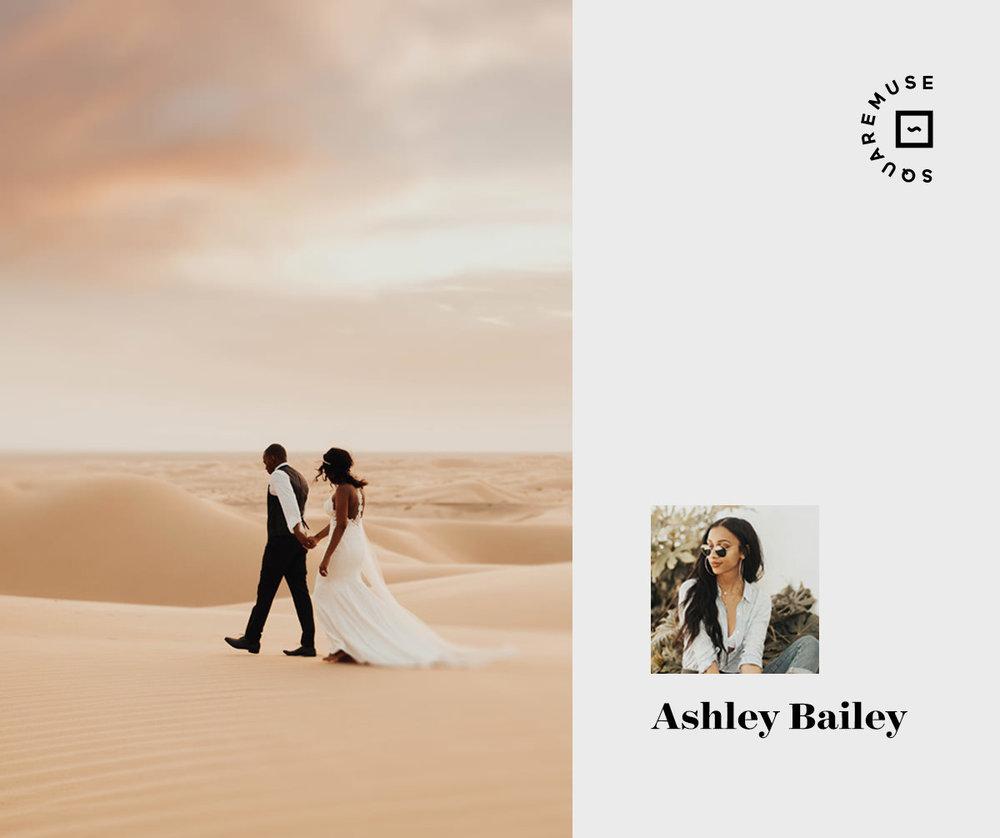 Asha Bailey 2.jpg