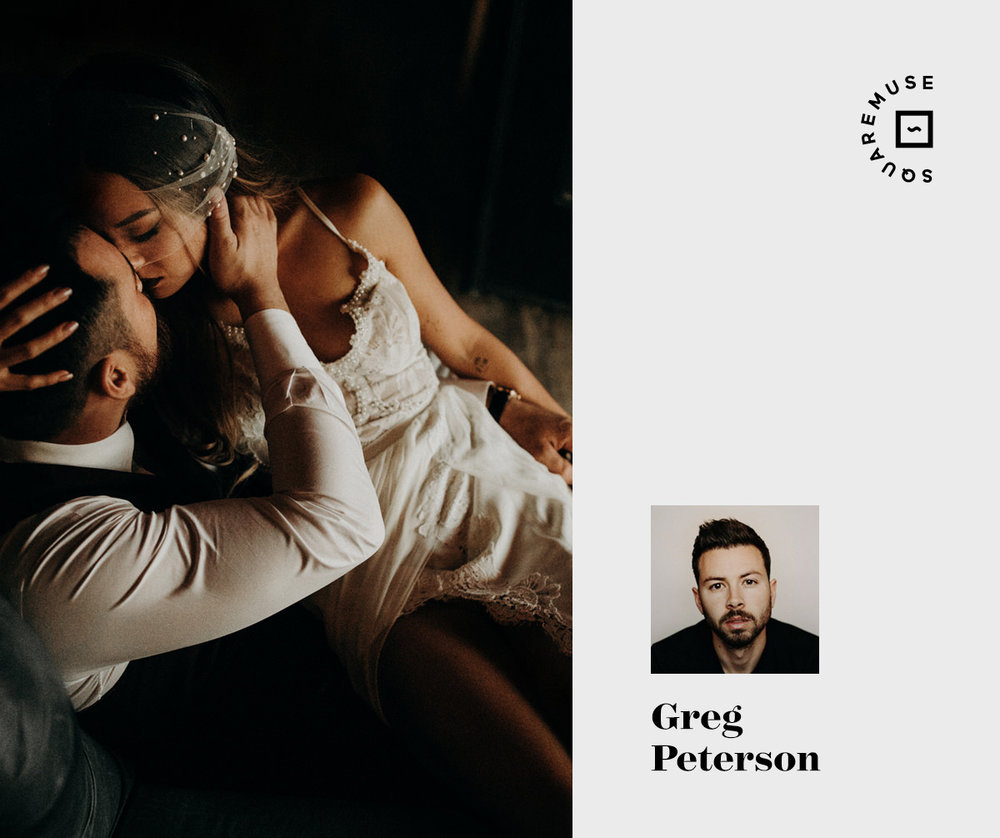 Greg Peterson 1.jpg