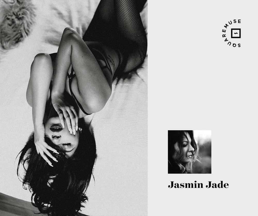 Jasmin Jade 3.jpg