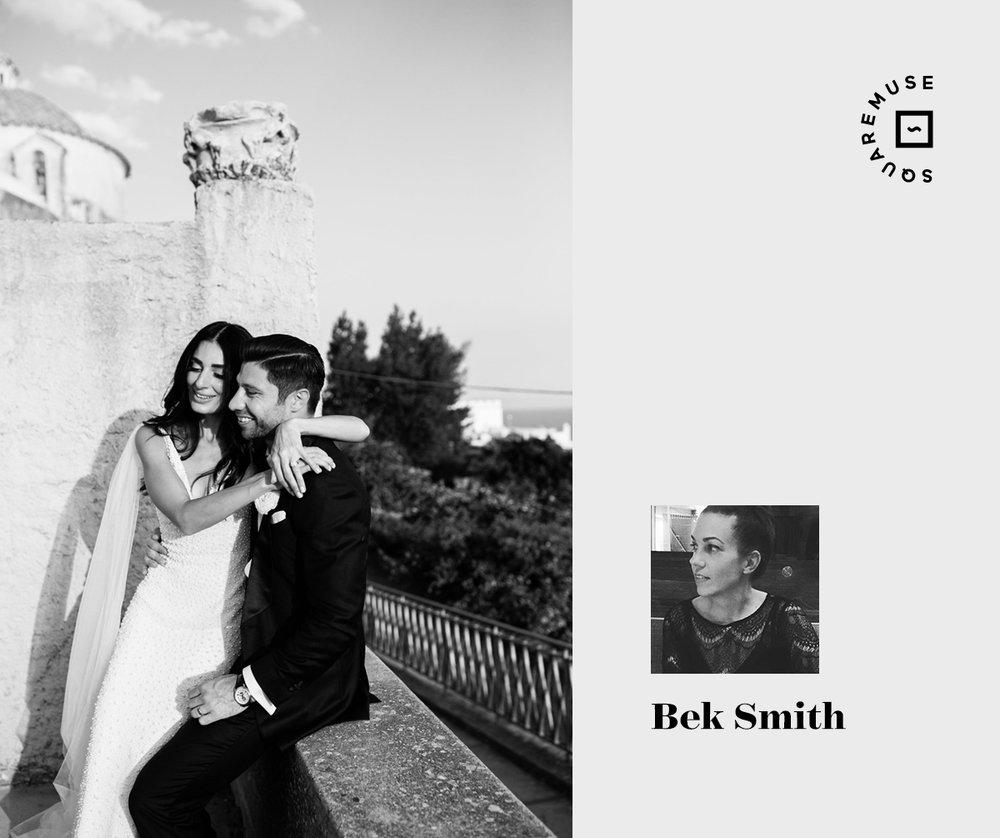 Bek Smith 3.jpg