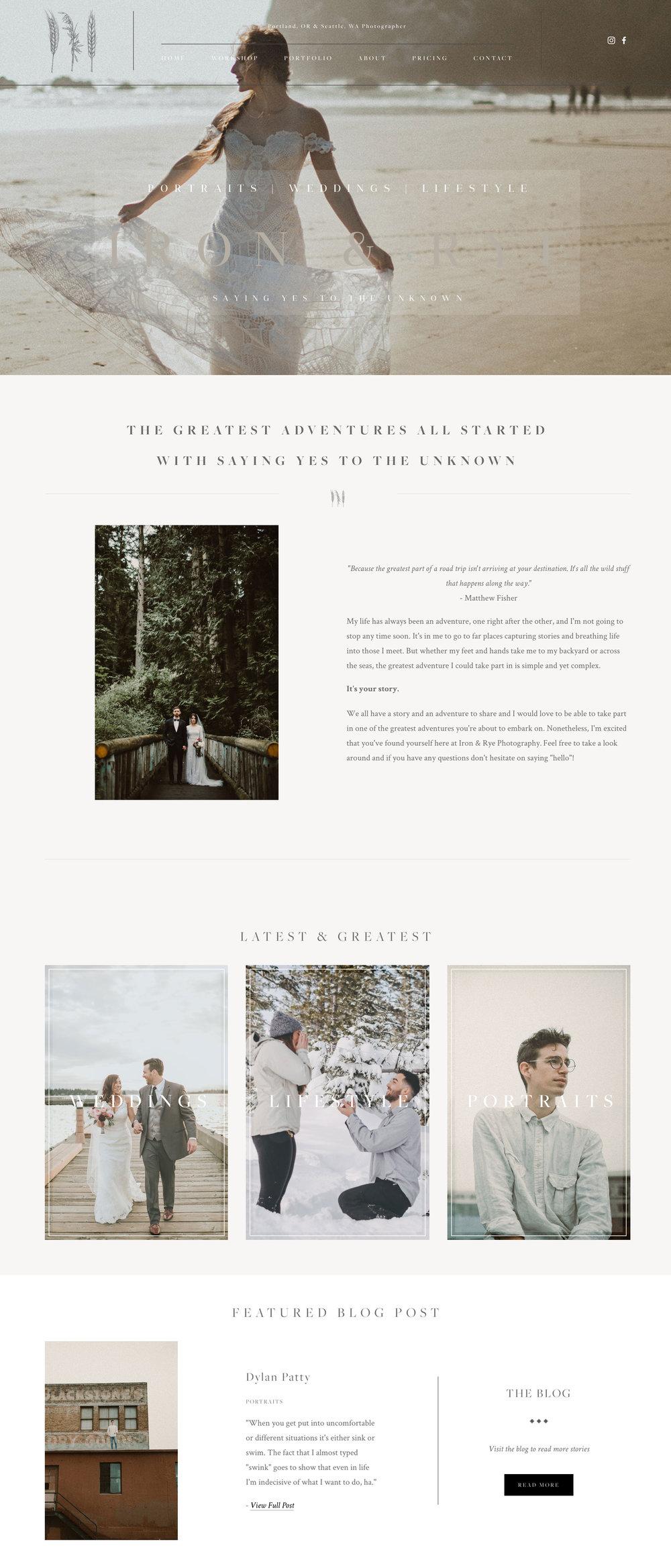 ironandrye-website-design.jpg