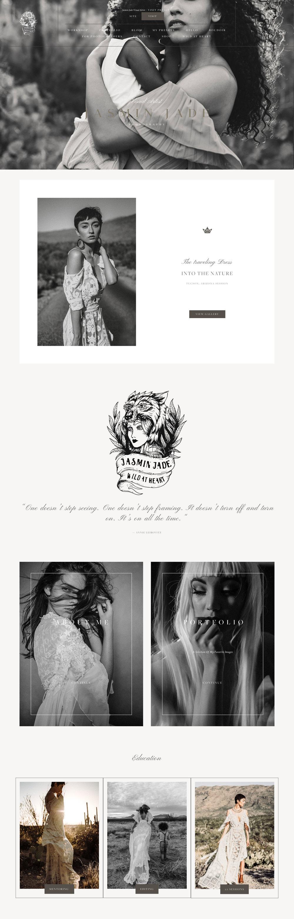 jasminjade-photography-website.jpg