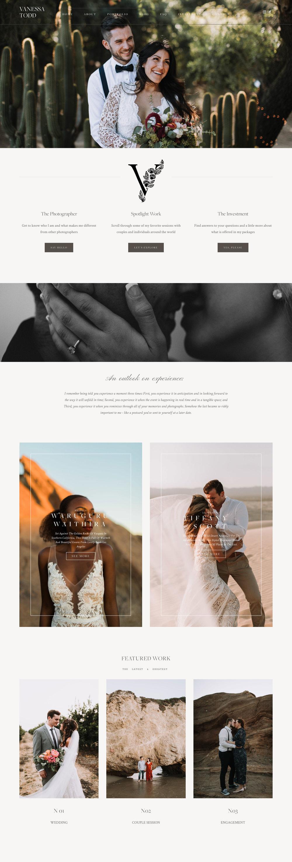 vanessatodd-website-design-photography.jpg
