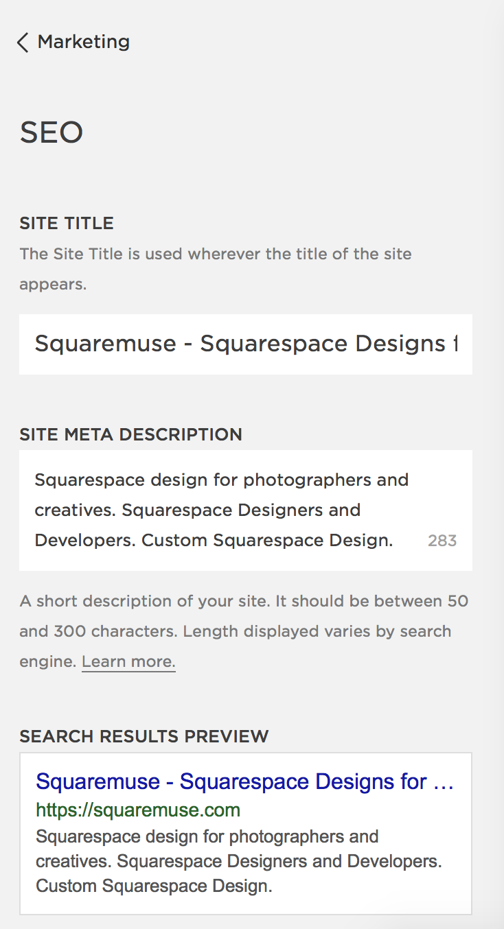 New-SEO-tab-in-Squarespace.png
