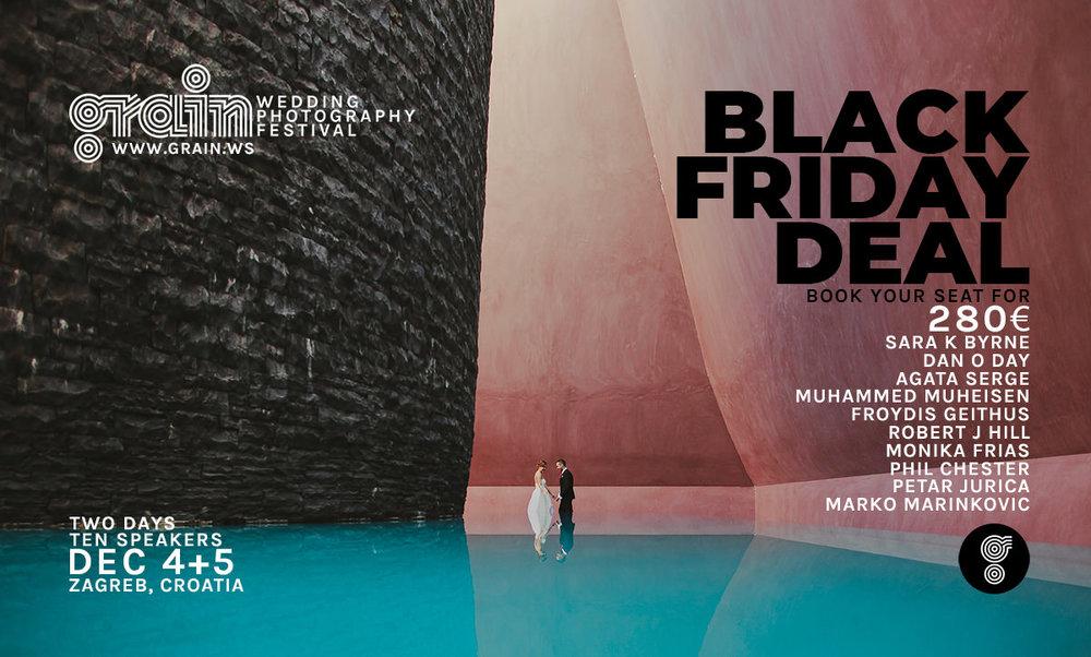 BLACK FRIDAY Flothemes.jpg