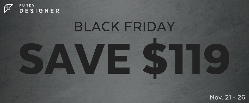 SAVE $119 (8).jpg