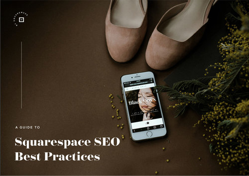seo-ebook-squarespace4.jpg