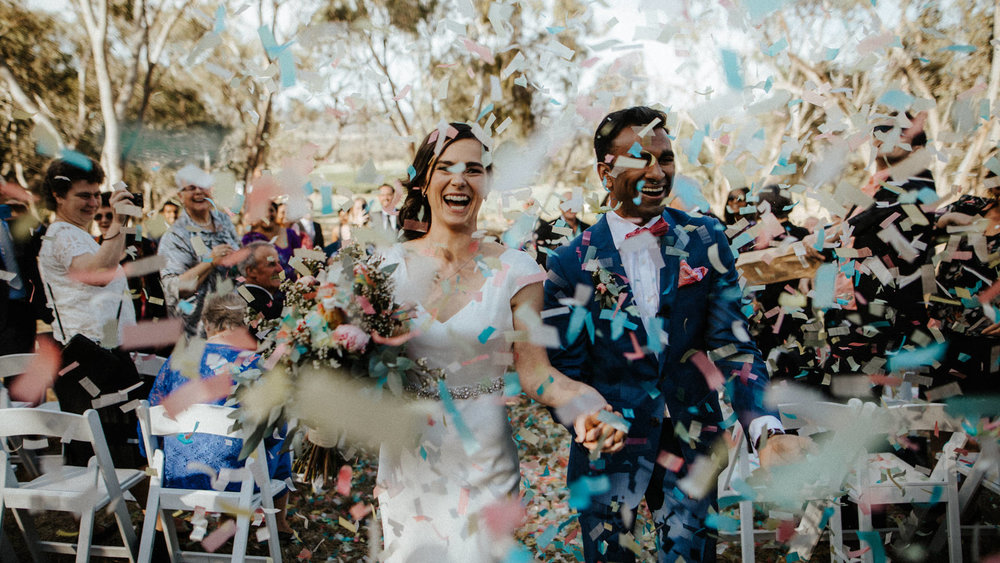 Boho-wedding-victoria-australia.-Wedding-Photogrpaher-Sascha-Kraemer-.jpg