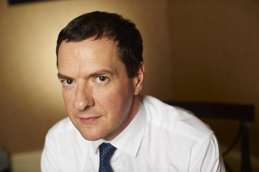 George_Osborne_192.jpg