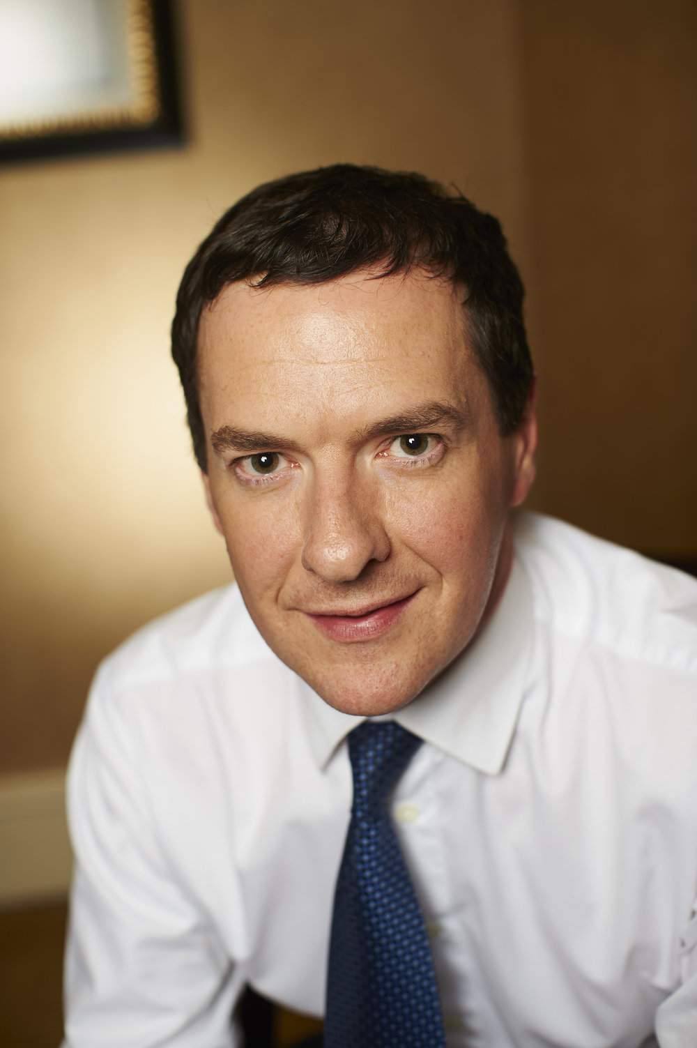 George_Osborne_199.jpg