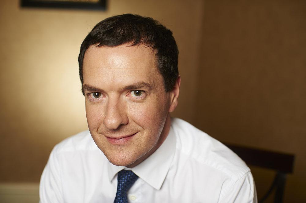 George_Osborne_205.jpg
