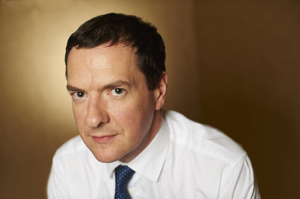 George_Osborne_Worked_1.jpg