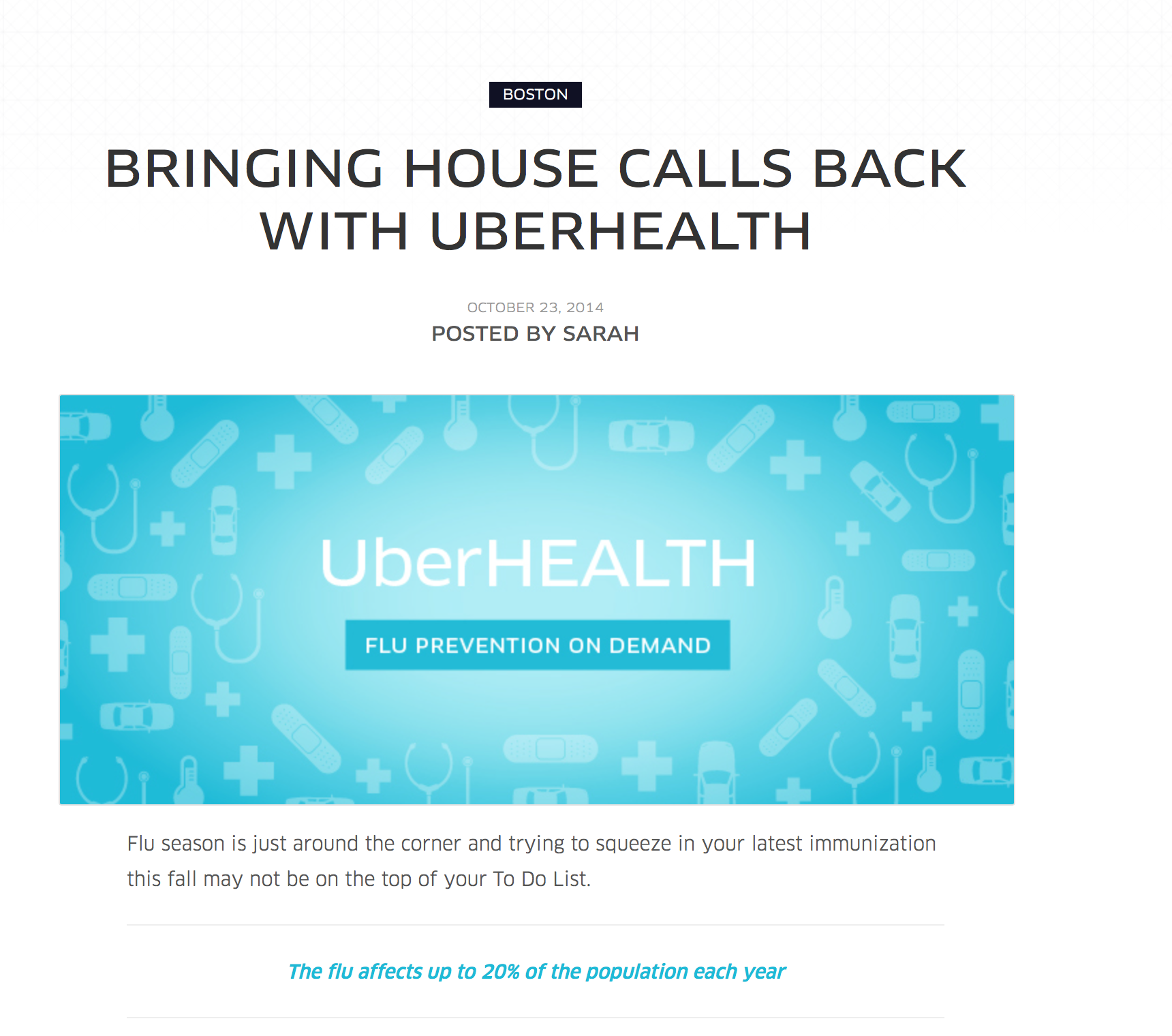 Bringing_House_Calls_Back_with_UberHEALTH___Uber_Blog