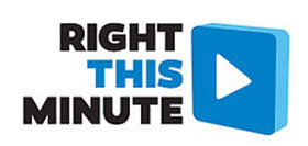 tv-logo-right-this-minute.jpg