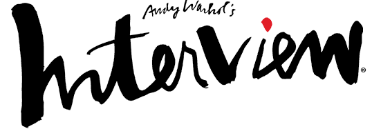Andy_Warhols_Interview_Logo_crop.png