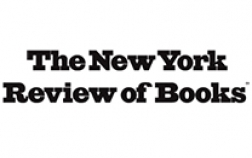 The-New-York-Review-of-Books-logo.jpg
