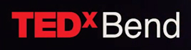 Tedx-Bend-Logo.jpg