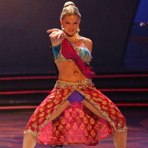 Bollywood SYTYCD.Caitlin.jpg