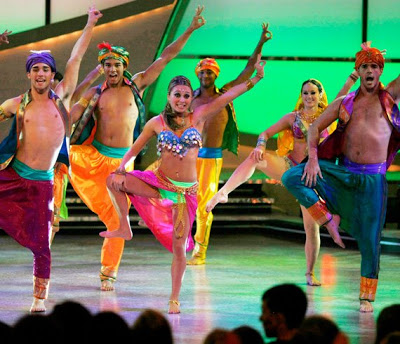 SYTYCD Canada Top 18 Group Bollywood5.jpg