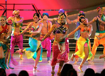 SYTYCD Canada Top 18 Group Bollywood6.jpg