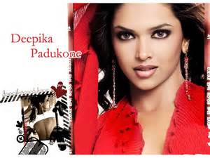 Deepika Padukone.jpeg