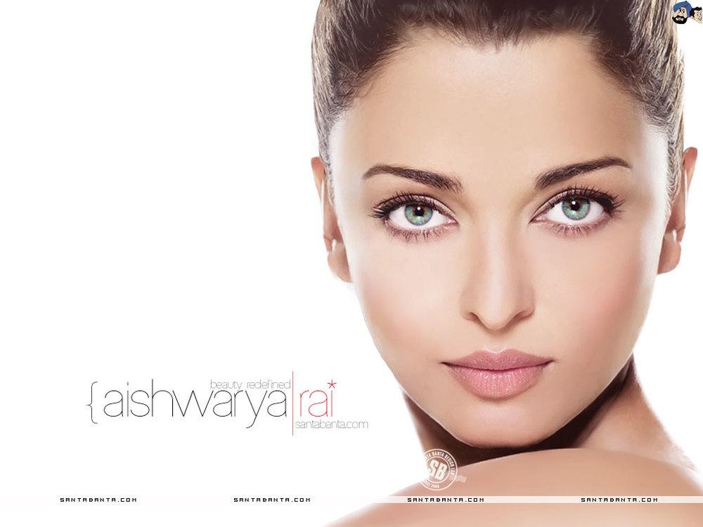 aishwarya-rai-302a.jpg