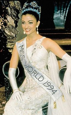Aish_MissWorld.jpg